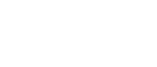 NT Broker & Charter
